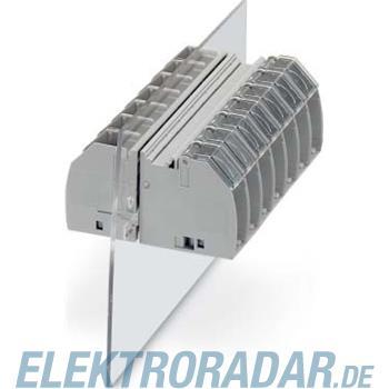 Phoenix Contact Bolzenanschlussklemme RWO 5-POT-TC