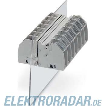 Phoenix Contact Bolzenanschlussklemme RWO 5-POT-TC/S