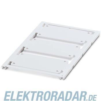 Phoenix Contact Gerätemarkierung UC-EMSP (50x30)