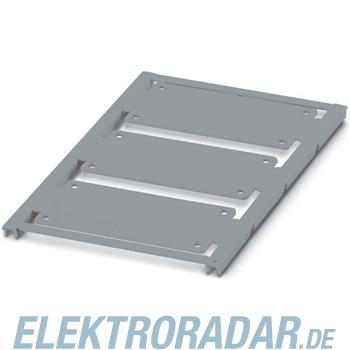 Phoenix Contact Gerätemarkierung UC-EMSP (50x30) SR