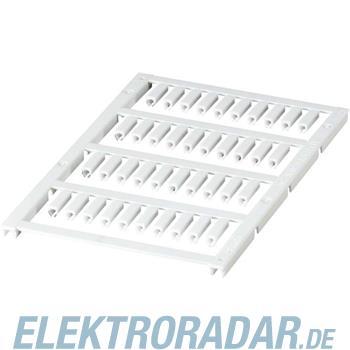 Phoenix Contact Leitermarkierung UC-WMCO 1,6 (12x3)
