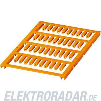 Phoenix Contact Leitermarkierung UC-WMCO 1,6 (12x3)OG
