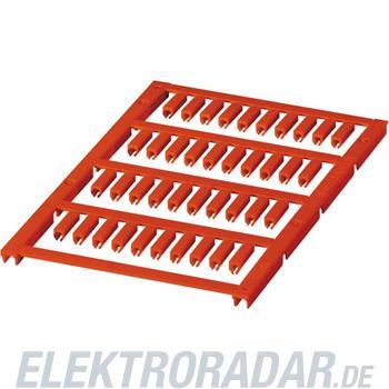 Phoenix Contact Leitermarkierung UC-WMCO 1,6 (12x3)RD