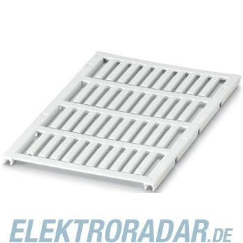 Phoenix Contact Leitermarkierung UC-WMCO 1,6 (21x3)