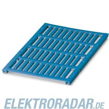 Phoenix Contact Leitermarkierung UC-WMCO 1,6 (21x3)BU