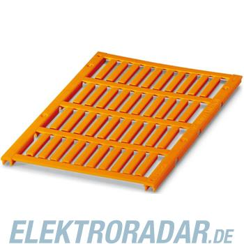 Phoenix Contact Leitermarkierung UC-WMCO 1,6 (21x3)OG