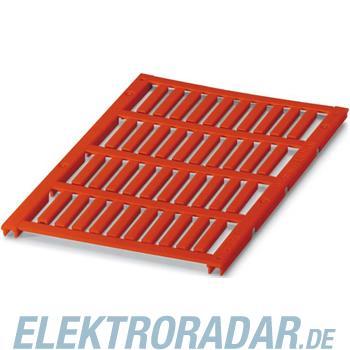 Phoenix Contact Leitermarkierung UC-WMCO 1,6 (21x3)RD