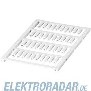 Phoenix Contact Leitermarkierung UC-WMCO 2,1 (12x3)