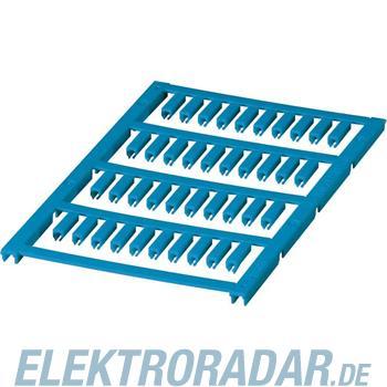 Phoenix Contact Leitermarkierung UC-WMCO 2,1 (12x3)BU