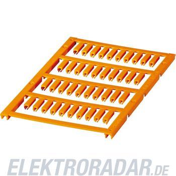 Phoenix Contact Leitermarkierung UC-WMCO 2,1 (12x3)OG