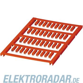 Phoenix Contact Leitermarkierung UC-WMCO 2,1 (12x3)RD