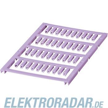 Phoenix Contact Leitermarkierung UC-WMCO 2,1 (12x3)VT
