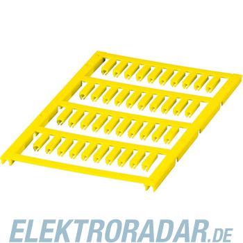 Phoenix Contact Leitermarkierung UC-WMCO 2,1 (12x3)YE