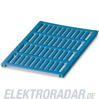 Phoenix Contact Leitermarkierung UC-WMCO 2,1 (21x3)BU