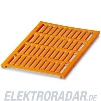 Phoenix Contact Leitermarkierung UC-WMCO 2,1 (21x3)OG