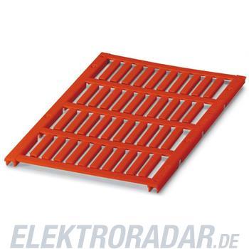 Phoenix Contact Leitermarkierung UC-WMCO 2,1 (21x3)RD