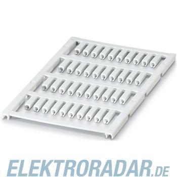 Phoenix Contact Leitermarkierung UC-WMCO 2,9 (12x3,5)