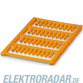Phoenix Contact Leitermarkierung UC-WMCO 2,9 12x3,5OG