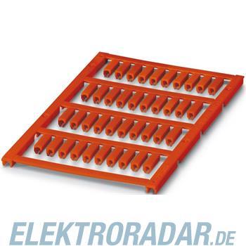 Phoenix Contact Leitermarkierung UC-WMCO 2,9 12x3,5RD