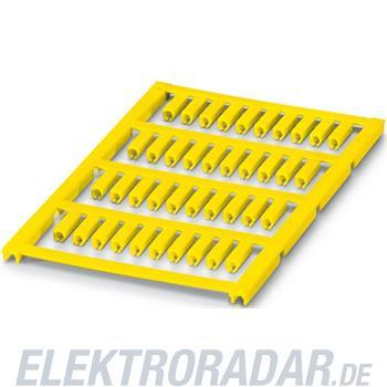 Phoenix Contact Leitermarkierung UC-WMCO 2,9 12x3,5YE
