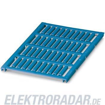 Phoenix Contact Leitermarkierung UC-WMCO 2,9 21x3,5BU