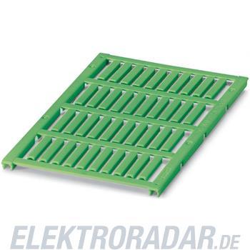 Phoenix Contact Leitermarkierung UC-WMCO 2,9 21x3,5GN