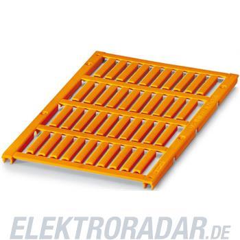 Phoenix Contact Leitermarkierung UC-WMCO 2,9 21x3,5OG