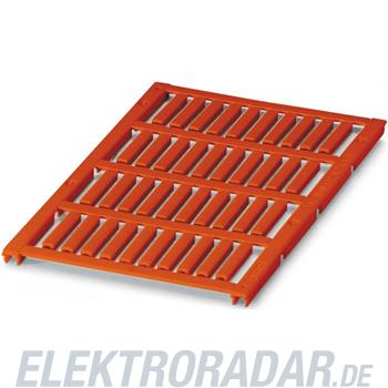 Phoenix Contact Leitermarkierung UC-WMCO 2,9 21x3,5RD