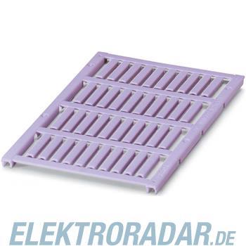 Phoenix Contact Leitermarkierung UC-WMCO 2,9 21x3,5VT