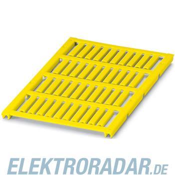 Phoenix Contact Leitermarkierung UC-WMCO 2,9 21x3,5YE