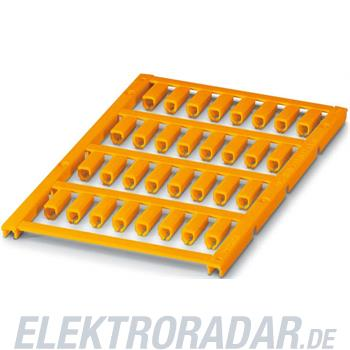 Phoenix Contact Leitermarkierung UC-WMCO 3,6 12x4,5OG