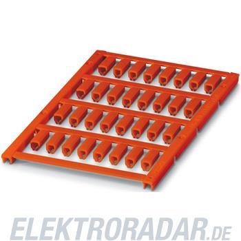 Phoenix Contact Leitermarkierung UC-WMCO 3,6 12x4,5RD