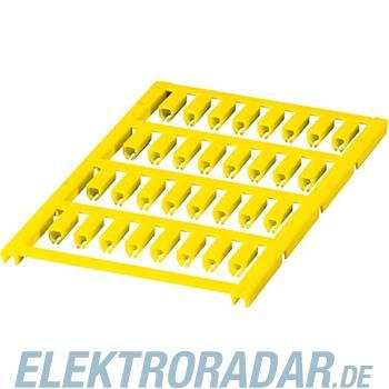 Phoenix Contact Leitermarkierung UC-WMCO 3,6 12x4,5YE