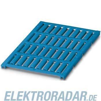 Phoenix Contact Leitermarkierung UC-WMCO 3,6 21x4,5BU