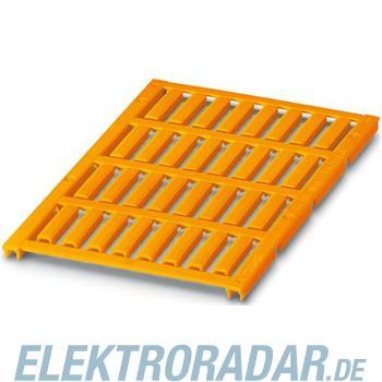 Phoenix Contact Leitermarkierung UC-WMCO 3,6 21x4,5OG