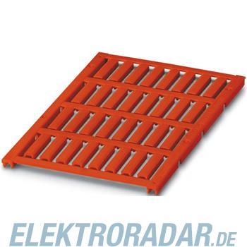 Phoenix Contact Leitermarkierung UC-WMCO 3,6 21x4,5RD