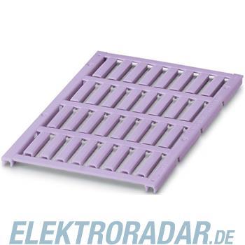Phoenix Contact Leitermarkierung UC-WMCO 3,6 21x4,5VT