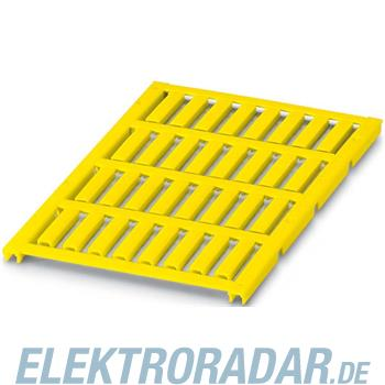 Phoenix Contact Leitermarkierung UC-WMCO 3,6 21x4,5YE