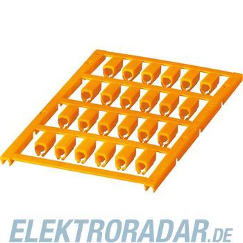Phoenix Contact Leitermarkierung UC-WMCO 4,9 (12x5)OG