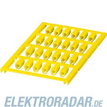 Phoenix Contact Leitermarkierung UC-WMCO 4,9 (12x5)YE