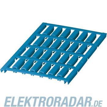 Phoenix Contact Leitermarkierung UC-WMCO 4,9 (21x5)BU