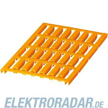 Phoenix Contact Leitermarkierung UC-WMCO 4,9 (21x5)OG