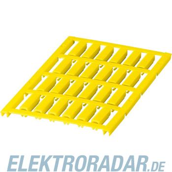 Phoenix Contact Leitermarkierung UC-WMCO 4,9 (21x5)YE