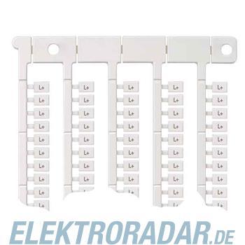 Siemens Bezeichnungsschilder 8WA8847-2AD(VE100)