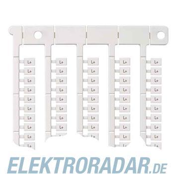 Siemens Bezeichnungsschilder 8WA8847-2AE(VE100)