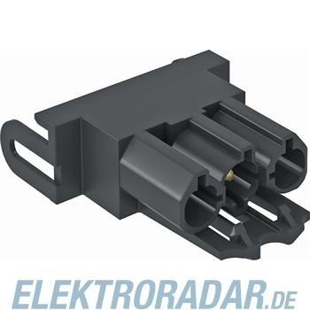 OBO Bettermann Steckerteil-Adapter STA-SKS S1 W