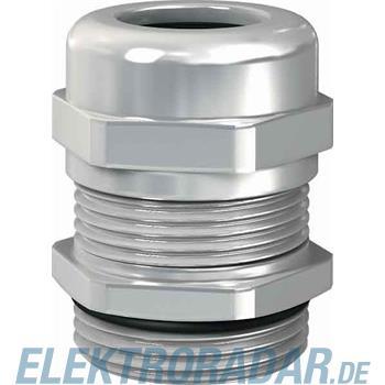 OBO Bettermann Kabelverschraubung V-TEC VM40 EMV