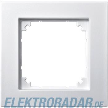 Merten Rahmen 1f.pws 488119