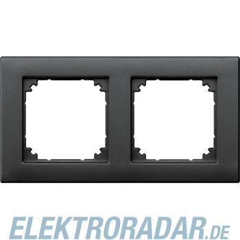Merten Rahmen 2f.anth 488214