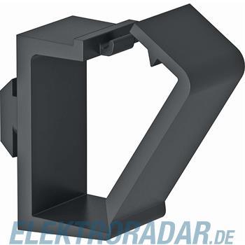 OBO Bettermann CLIP-Kabelbinder 935 CKB4,5NUT8